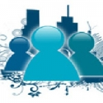17 maggio - Socialità di Quartiere - incontro tematico su amministratore di sostegno