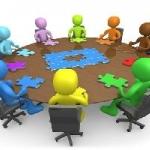 Report dell'incontro sugli strumenti informativi per il dopo di noi